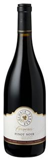 Gloria Ferrer Pinot Noir Carneros Estate 2011 750ml